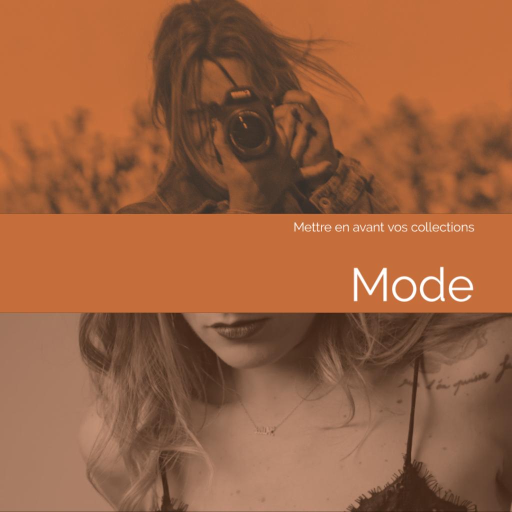 faire des photos de mode à la réole et shooting mannequin à bordeaux