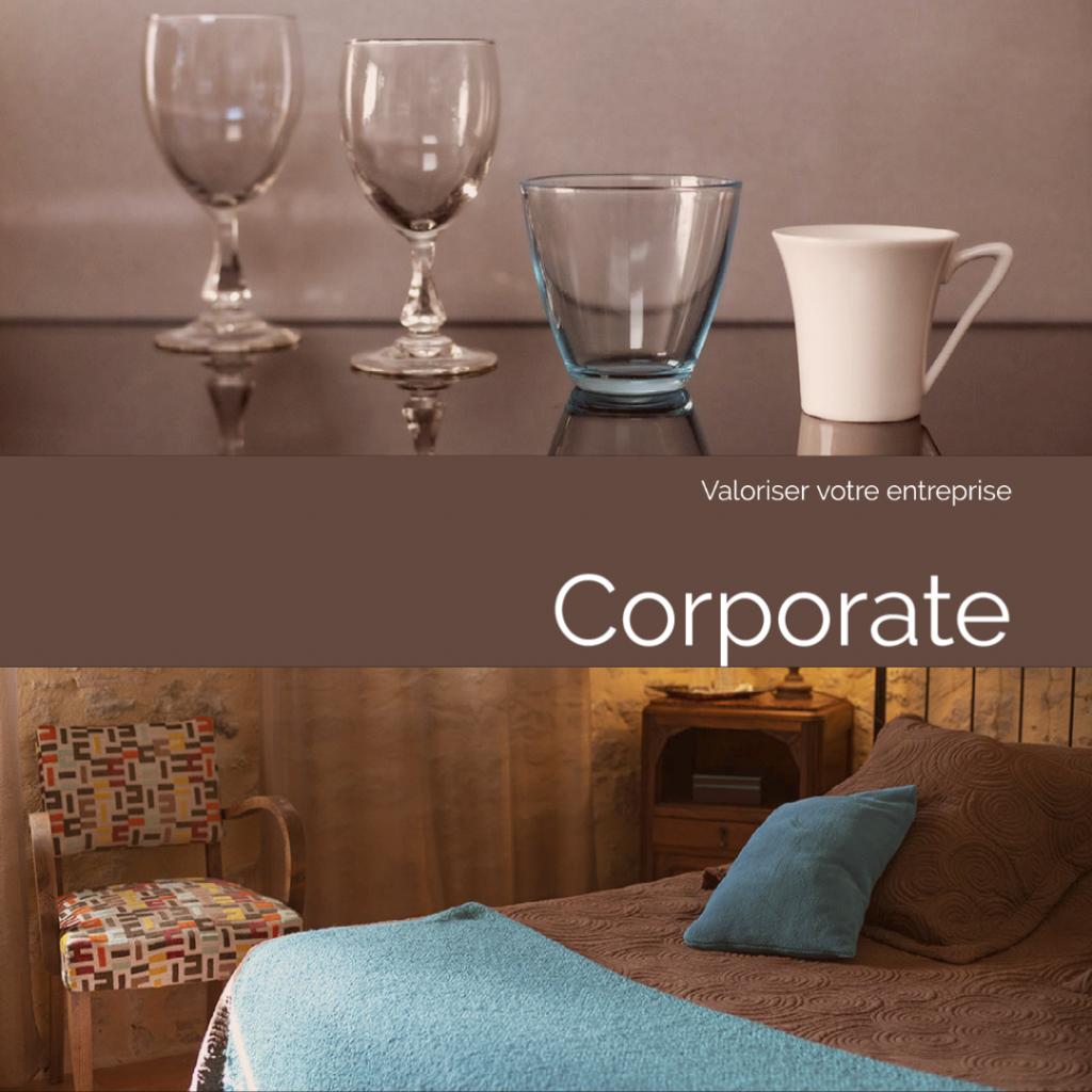 photographe pour photos de produits sur langon et la réole, photos corporate pour une bonne communication d'entreprise et documents commerciaux