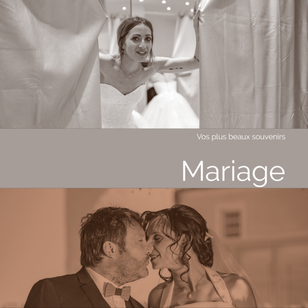 photographe de mariage en gironde tarif