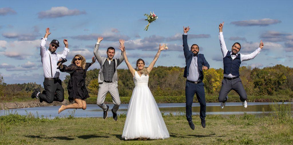 photographe de mariages en Gironde, photographe à langon