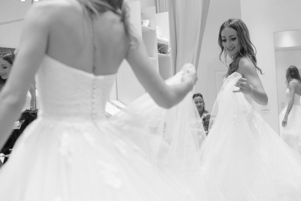 Photographe de mariages en Gironde