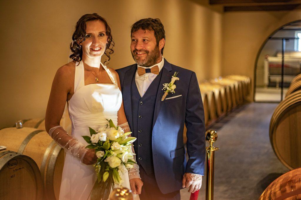 prix d'un photographe de mariage à la réole