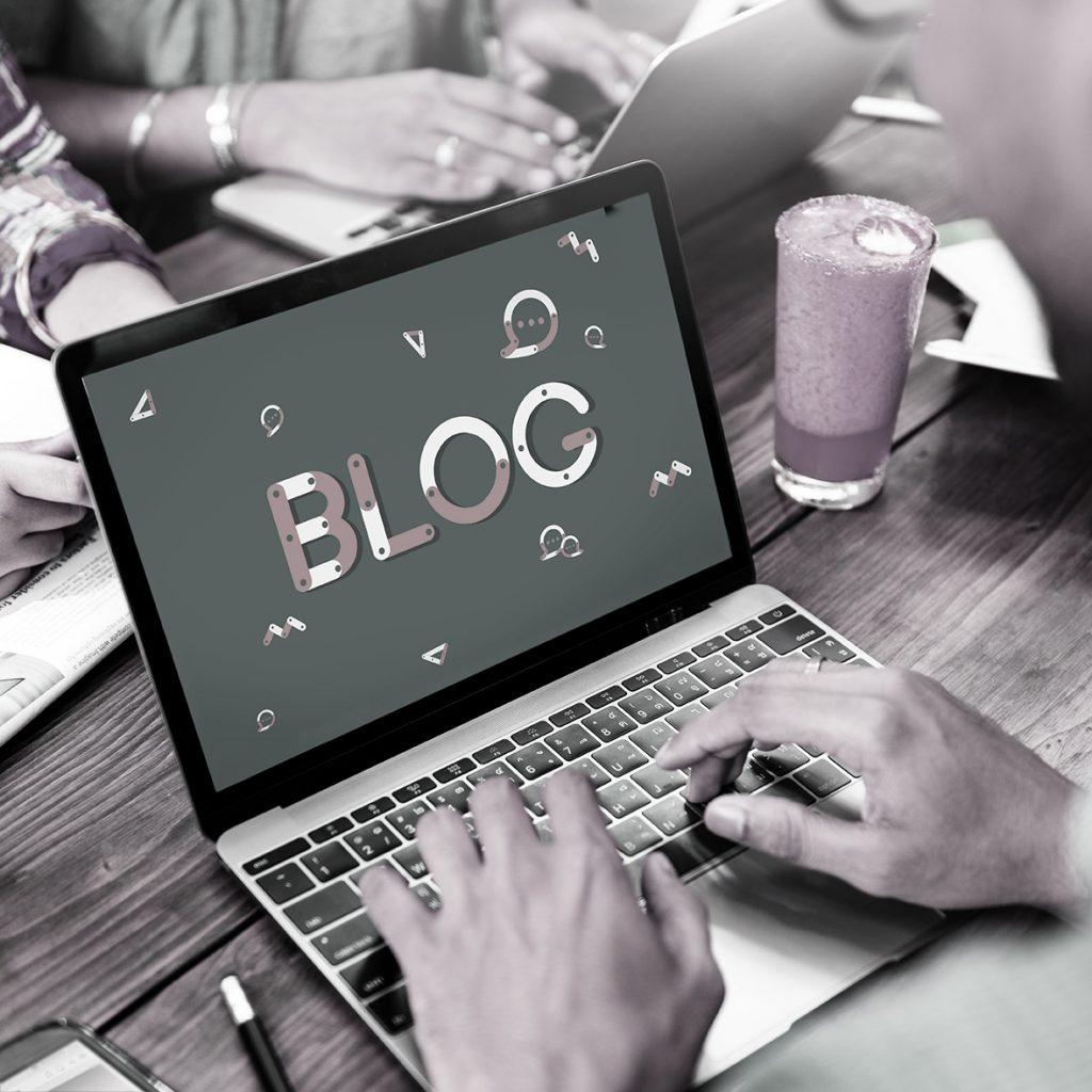 rédacteurs web, meilleurs prix et content marketing en gironde, pour du contenu web