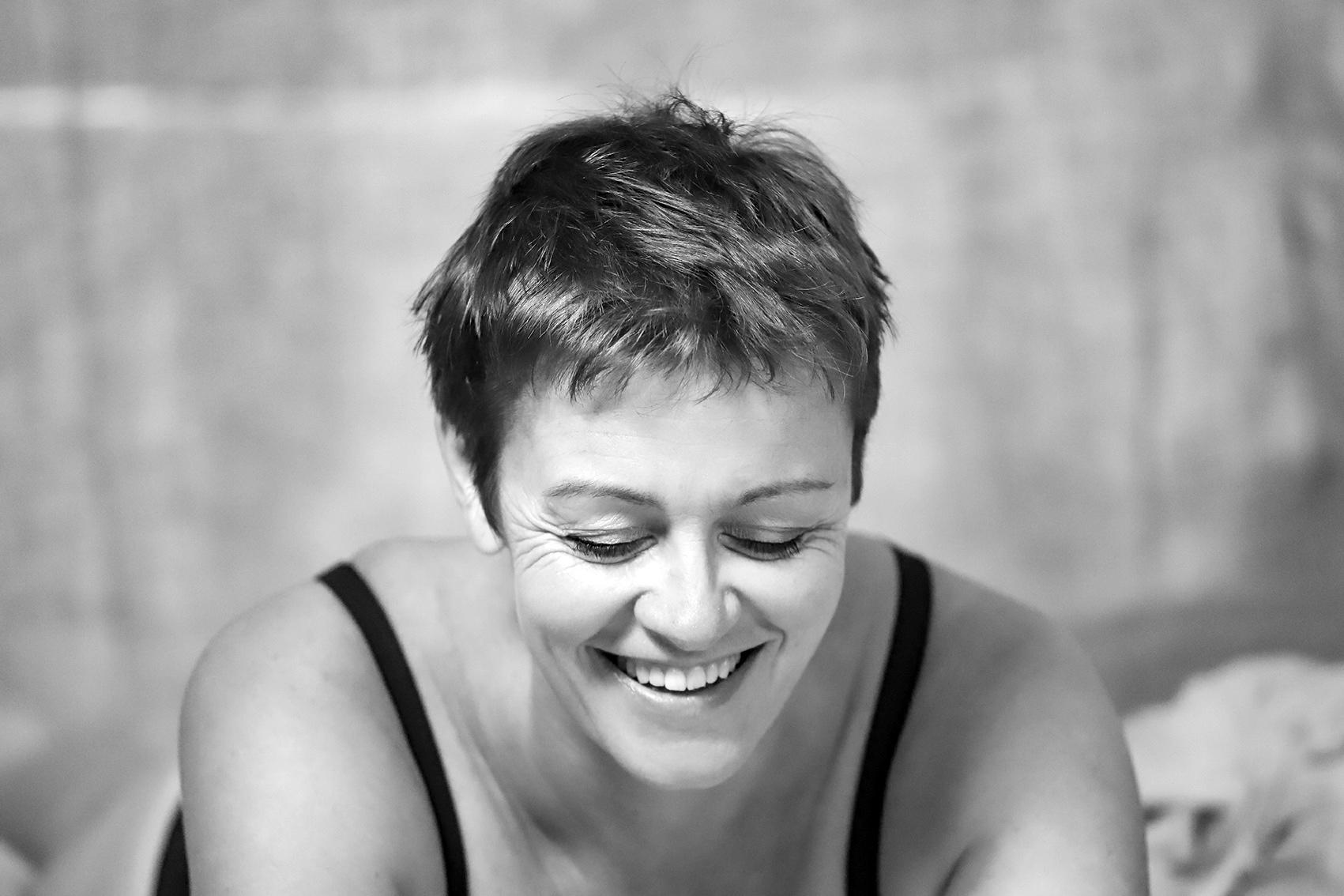 séance photo à langon en noir et blanc par un photographe pro photographe en Gironde et ailleurs
